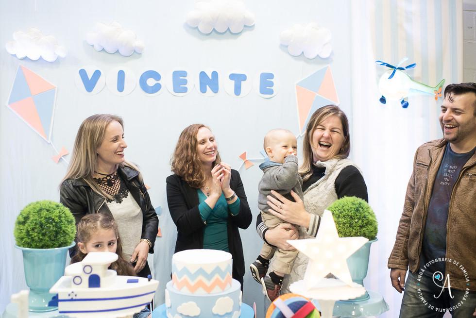 Vicente 1 ano-0286.JPG