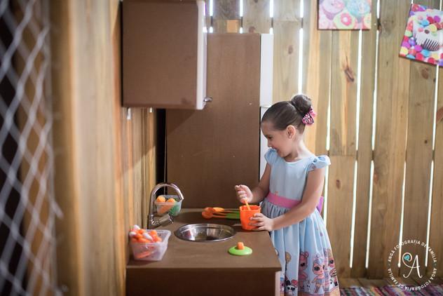 Gabriela 5 anos-0075.jpg