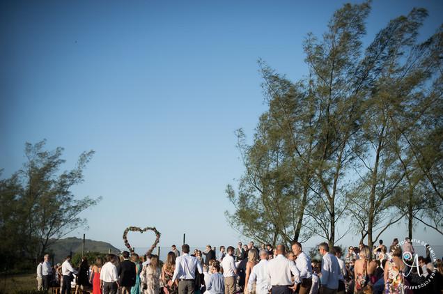 Casamento_Mari_e_Dani_-_Angá_Fotografia-0020.jpg