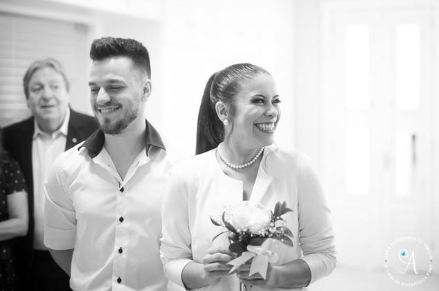 Casamento Civil-0073.jpg