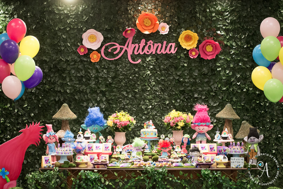Antônia 6 anos-0055.jpg