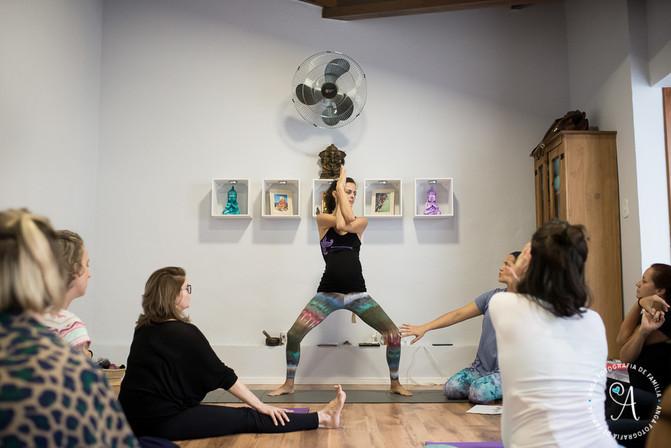 Especialização_em_Yoga_para_gestantes_20