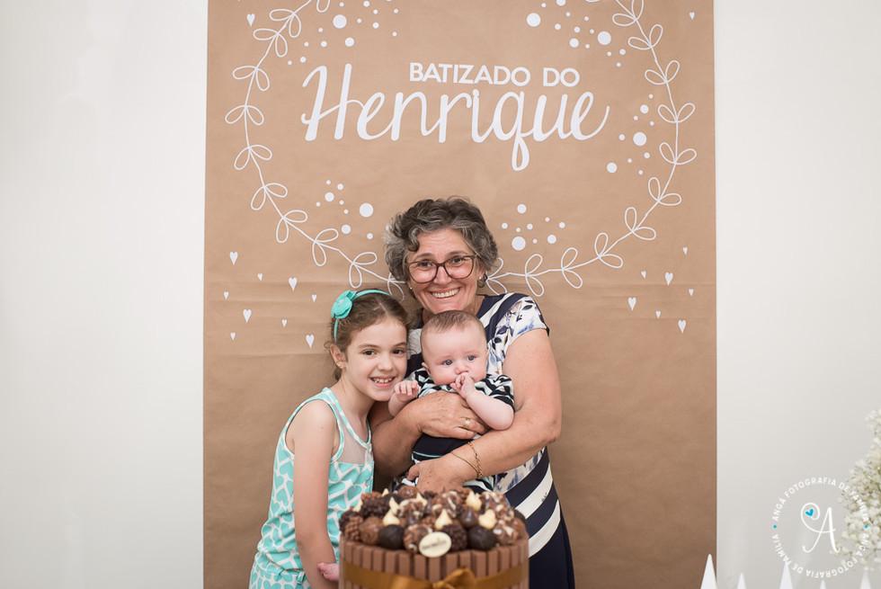 Batizado Henrique-0238.JPG