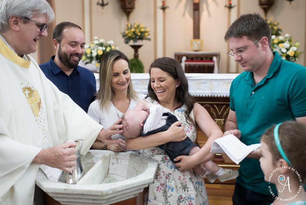 Batizado Henrique-0071.JPG