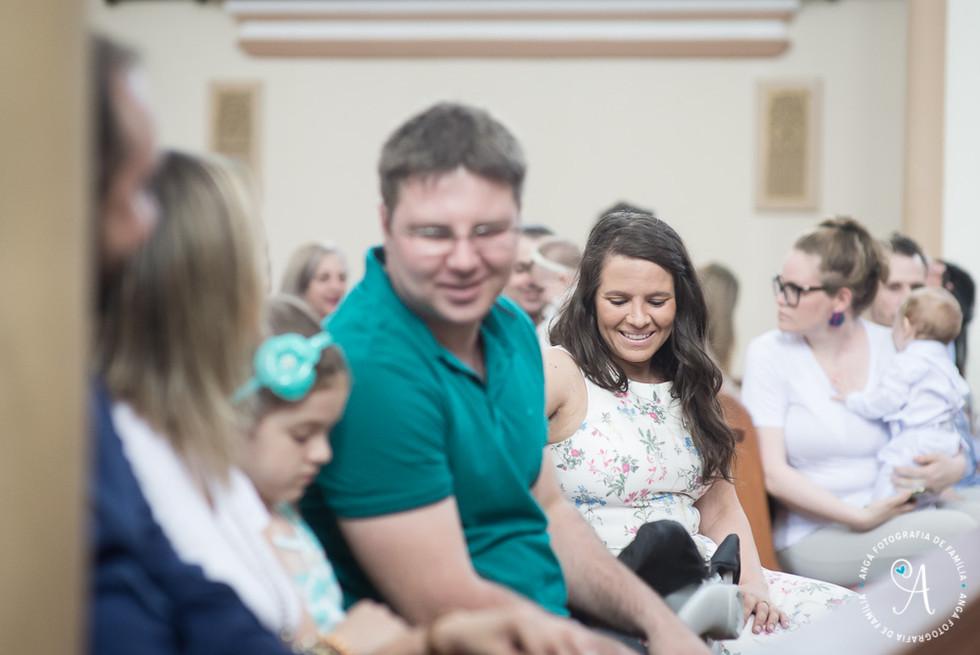 Batizado Henrique-0025.JPG