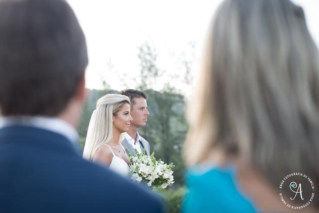 Casamento_Mari_e_Dani_-_Angá_Fotografia-0034.jpg