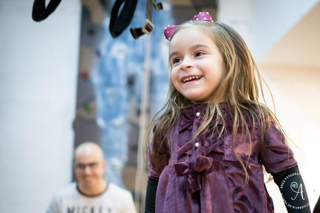 Festa_Infantil_Antônia_e_Valentina_-_4_anos-0010.jpg