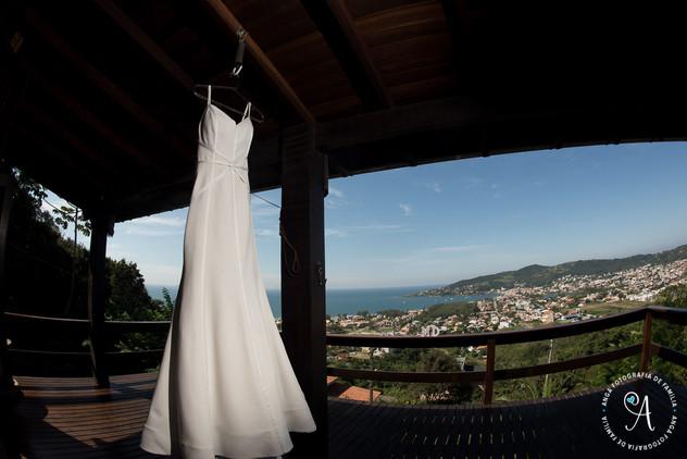 Casamento_Mari_e_Dani_-_Angá_Fotografia-0003.jpg