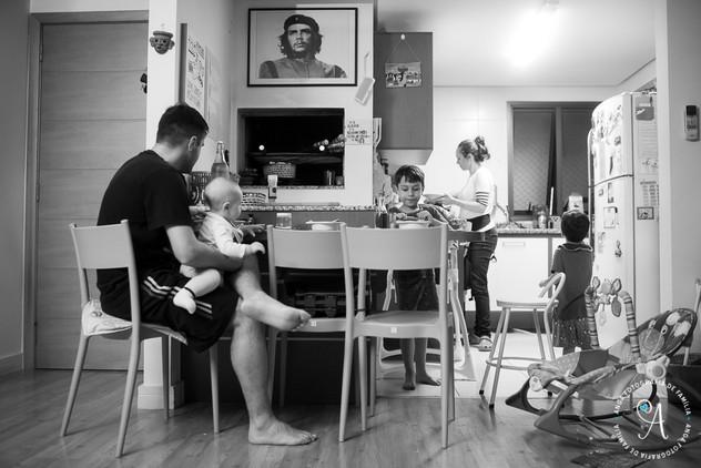 Família_Giugliani_-_setembro_2018-0305.J