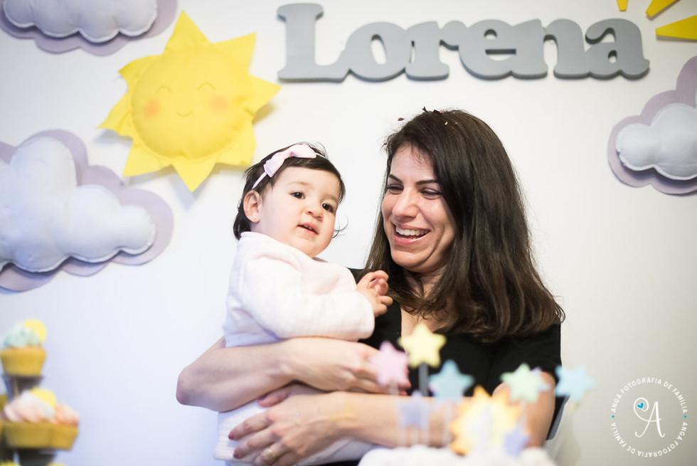 Lorena 1 ano-0218.jpg
