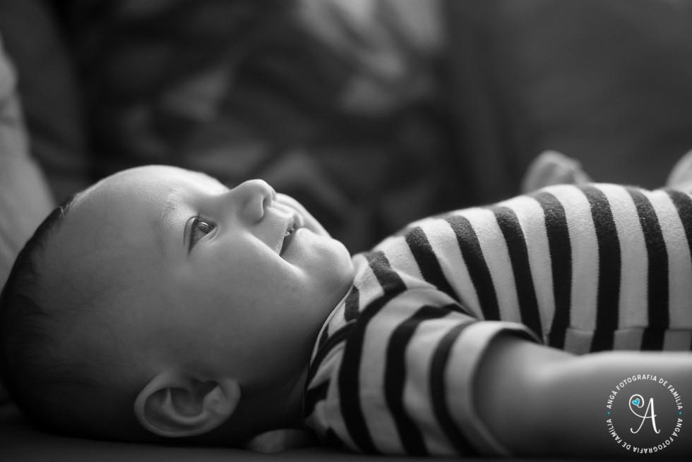 Henrique 4 meses-0036.JPG