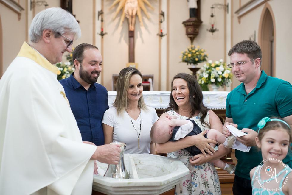 Batizado Henrique-0059.JPG