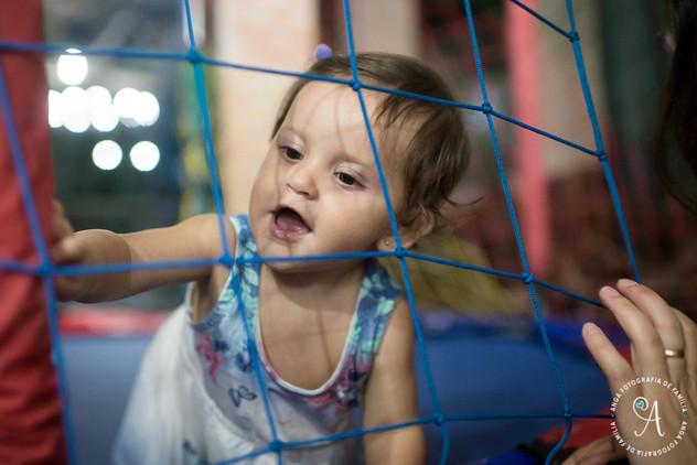 Sofia 1 ano e Gustavo 4 anos-0273.JPG