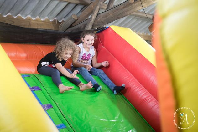 Sofia 1 ano e Gustavo 4 anos-0140.JPG
