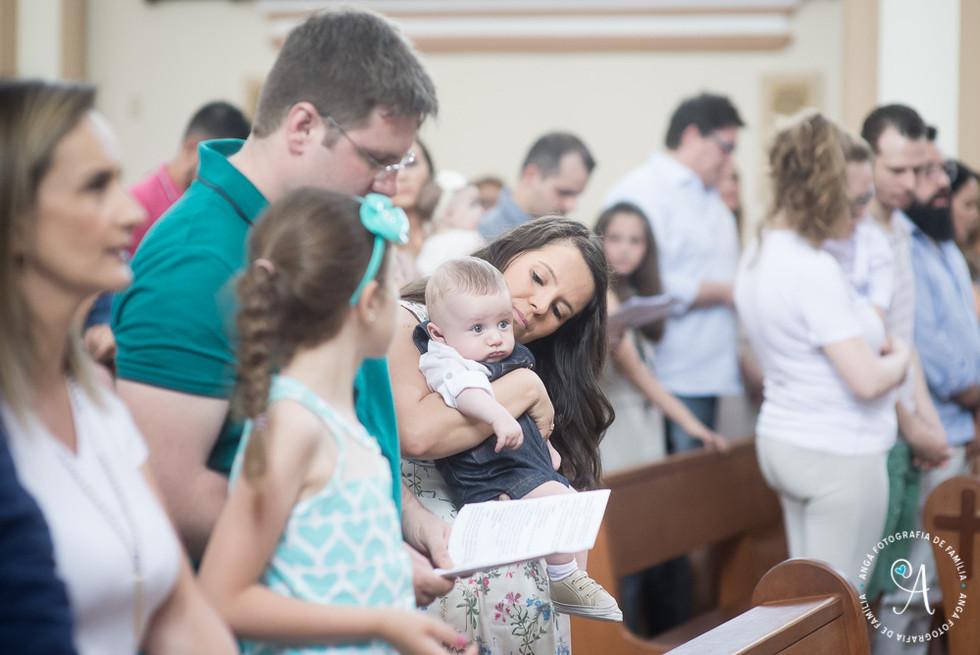 Batizado Henrique-0037.JPG