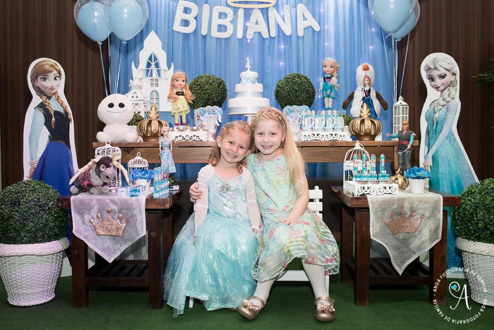 Bibiana 4 anos-0026.jpg