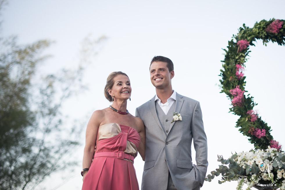 Casamento_Mari_e_Dani_-_Angá_Fotografia-0025.jpg