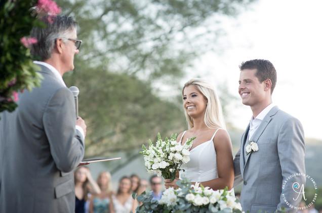 Casamento_Mari_e_Dani_-_Angá_Fotografia-0038.jpg