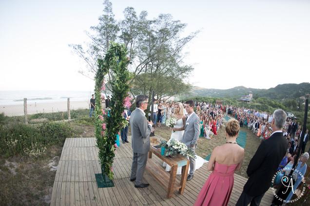 Casamento_Mari_e_Dani_-_Angá_Fotografia-0032.jpg