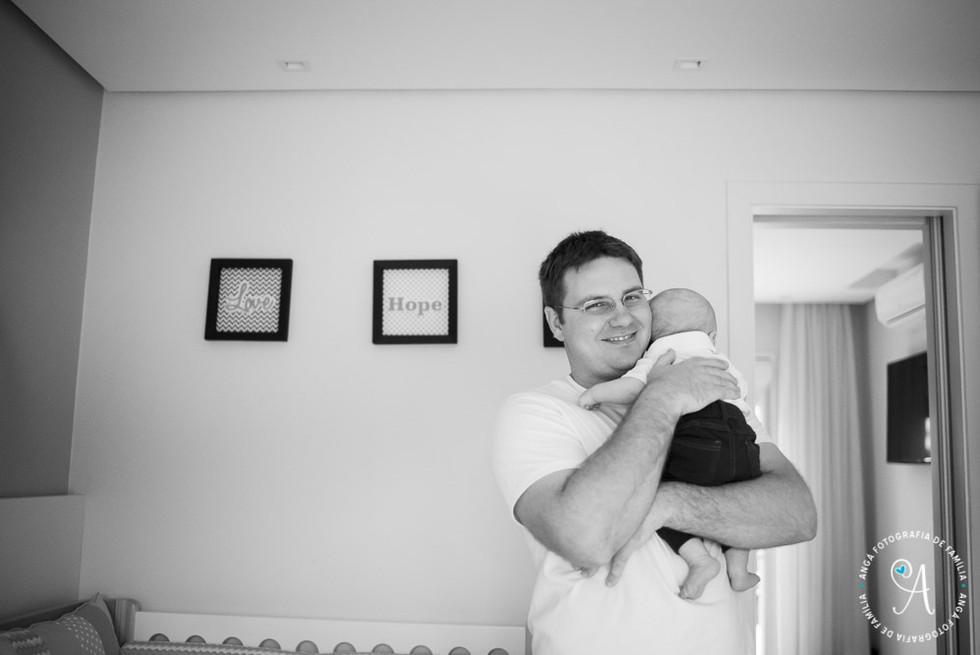 Henrique 2 meses-0096.jpg