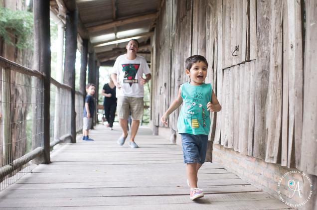 Sofia 1 ano e Gustavo 4 anos-0167.JPG