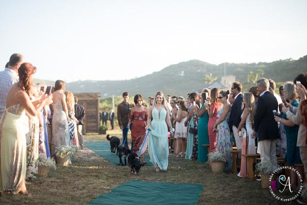 Casamento_Mari_e_Dani_-_Angá_Fotografia-0024.jpg