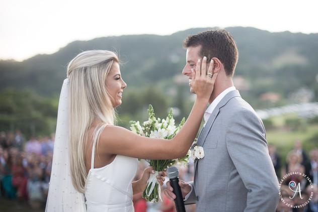 Casamento_Mari_e_Dani_-_Angá_Fotografia-0042.jpg
