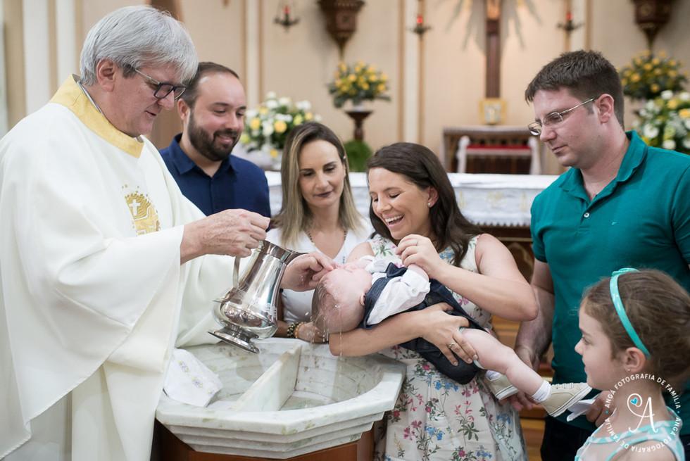 Batizado Henrique-0066.JPG