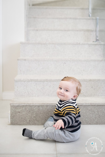 Henrique 10 meses-0033.jpg