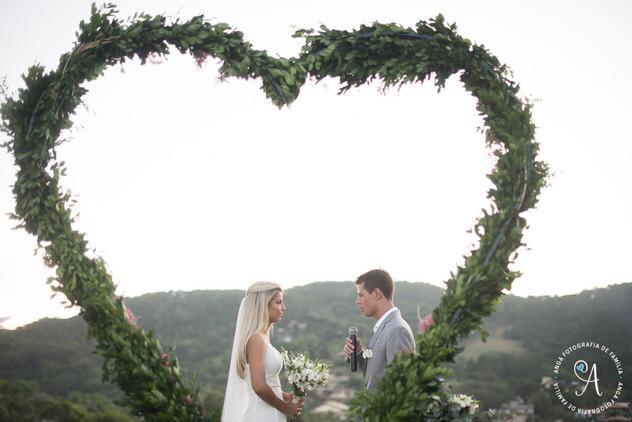 Casamento_Mari_e_Dani_-_Angá_Fotografia-0039.jpg