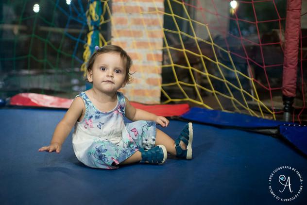 Sofia 1 ano e Gustavo 4 anos-0270.JPG