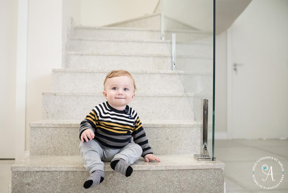 Henrique 10 meses-0028.jpg