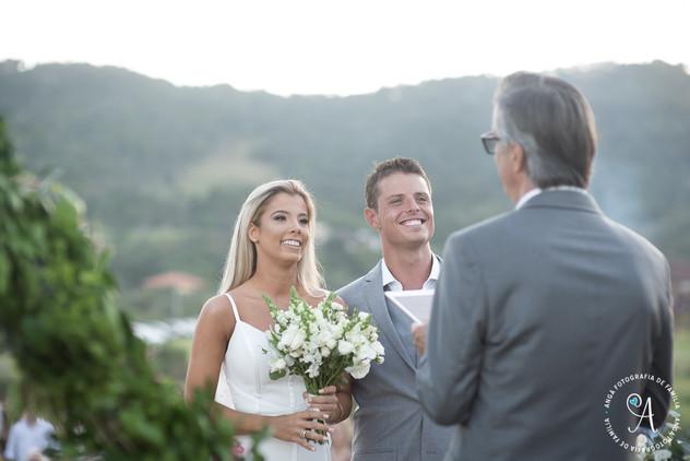 Casamento_Mari_e_Dani_-_Angá_Fotografia-0037.jpg