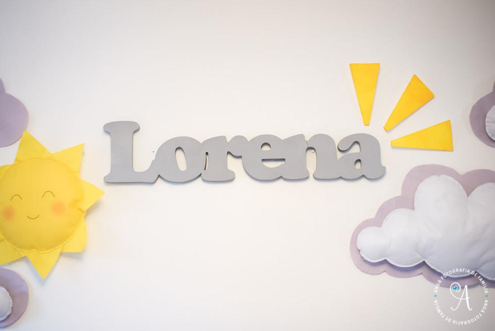 Lorena 1 ano-0002.jpg