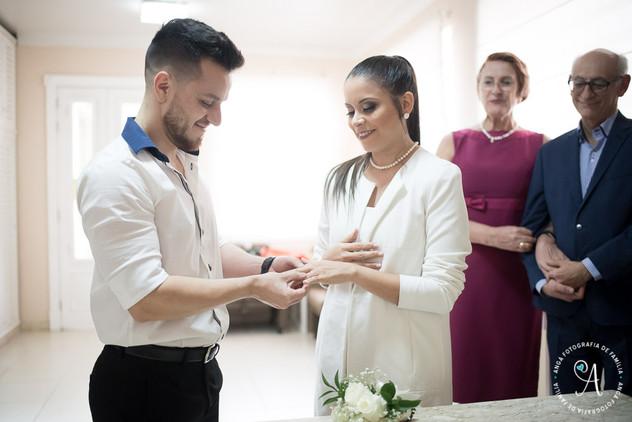 Casamento Civil-0082.jpg