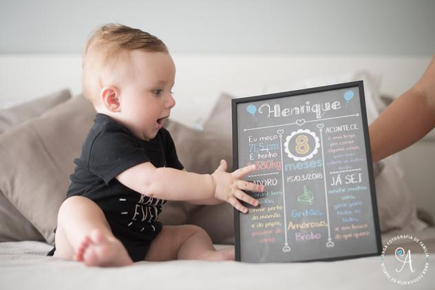Henrique 8 meses-0168.JPG