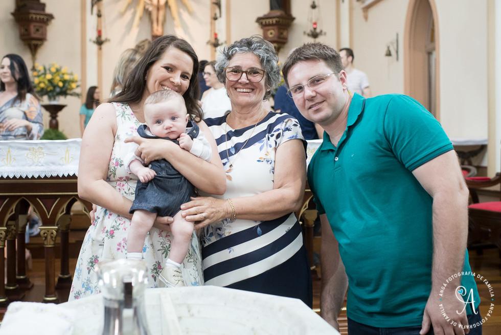 Batizado Henrique-0123.JPG