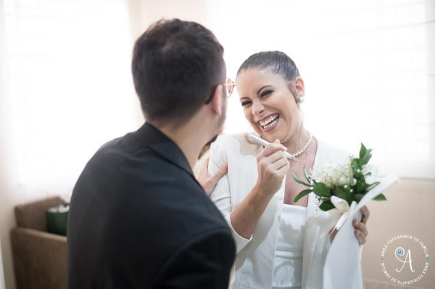 Casamento Civil-0137.jpg