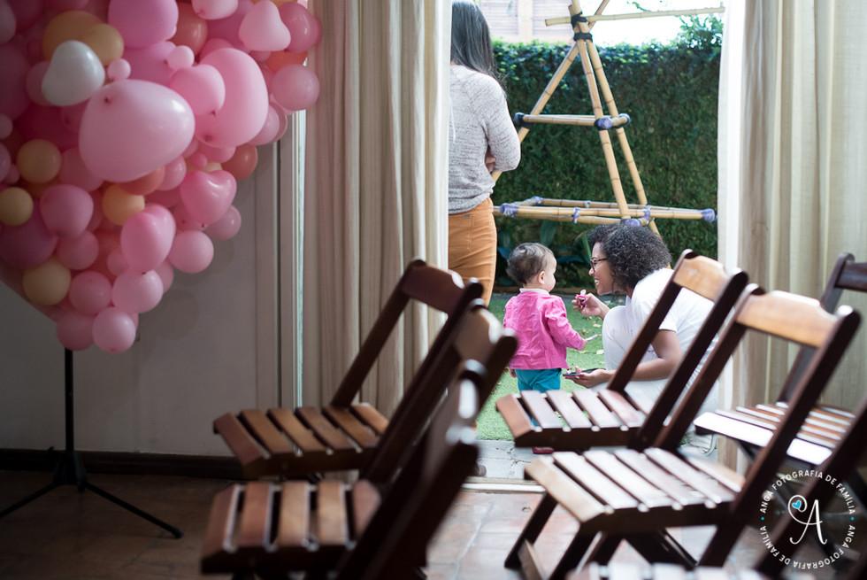 Entre mães 25-05-2019 -0034.jpg