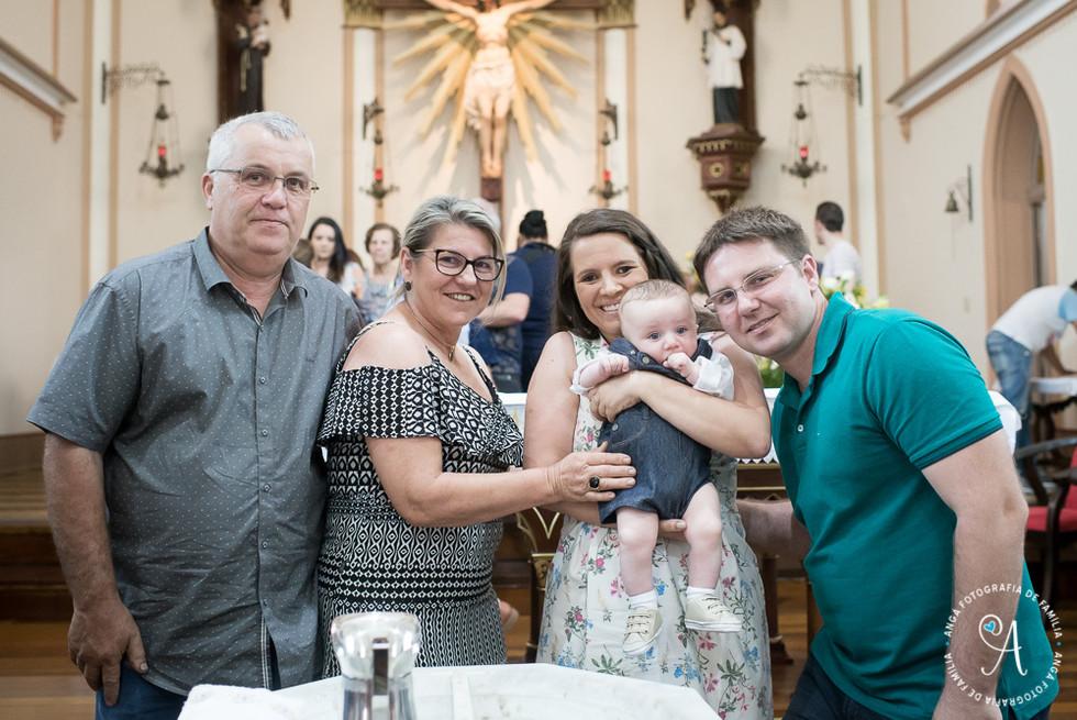Batizado Henrique-0122.JPG