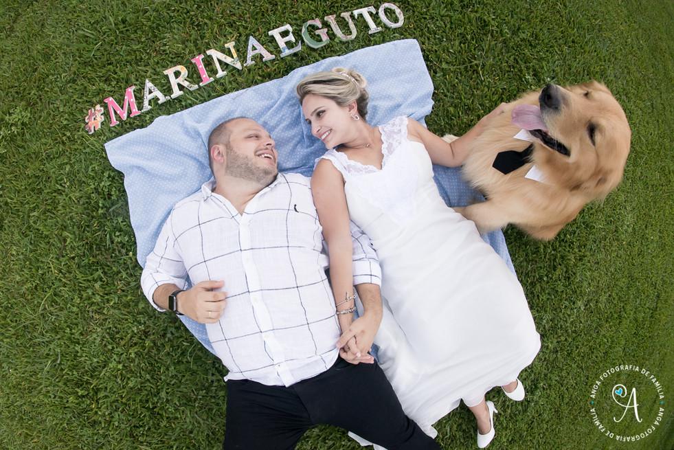 Ensaio Marina e Augusto-0232.jpg