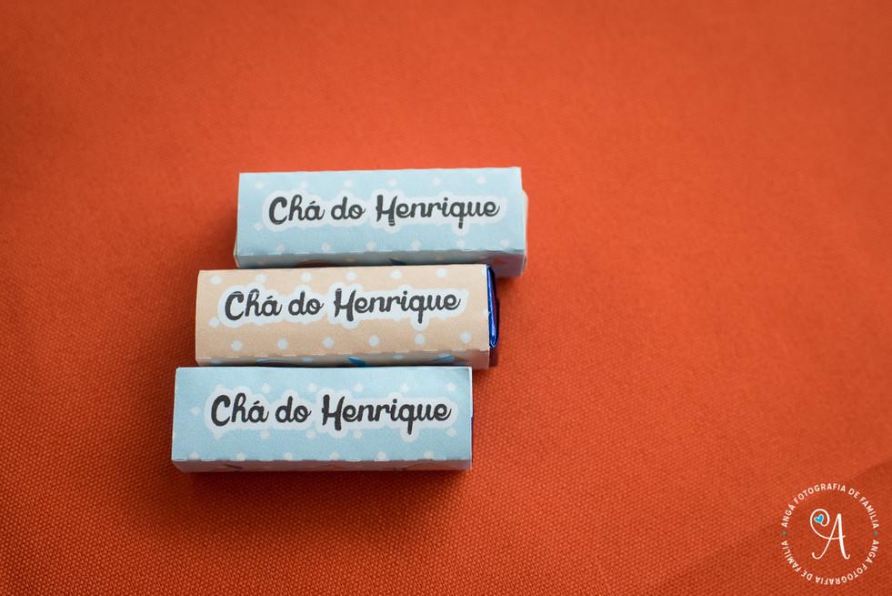 Chá_de_fraldas_do_Henrique-0031.JPG