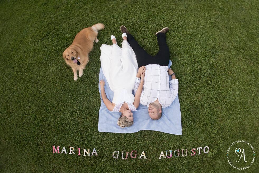 Ensaio Marina e Augusto-0218.jpg