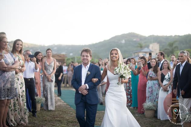 Casamento_Mari_e_Dani_-_Angá_Fotografia-0028.jpg