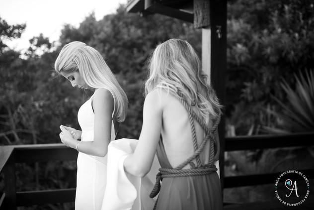 Casamento_Mari_e_Dani_-_Angá_Fotografia-0008.jpg