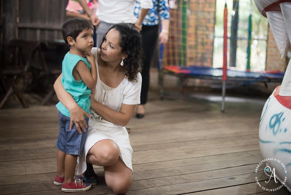 Sofia 1 ano e Gustavo 4 anos-0051.JPG