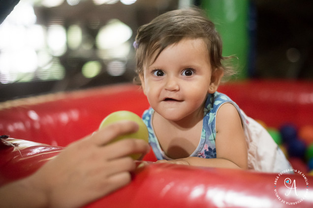 Sofia 1 ano e Gustavo 4 anos-0125.JPG