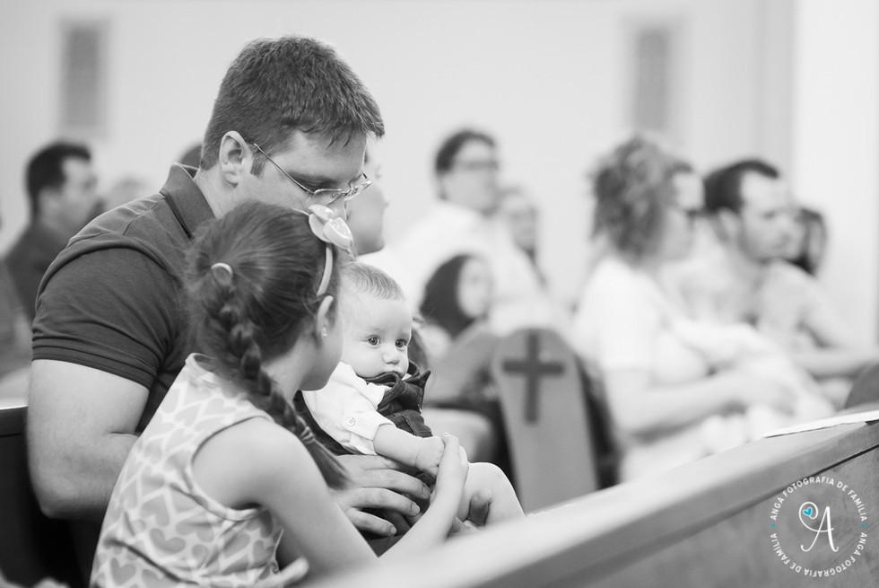 Batizado Henrique-0039.JPG