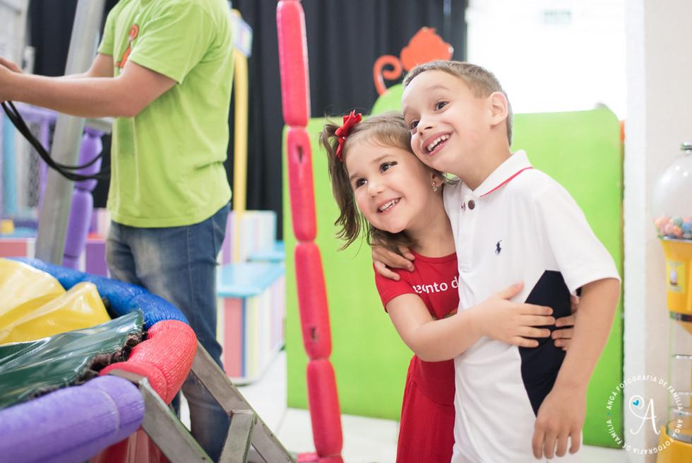 Joaquim e Lucas - 5 anos-0164.jpg