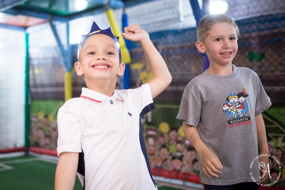 Joaquim e Lucas - 5 anos-0040.jpg